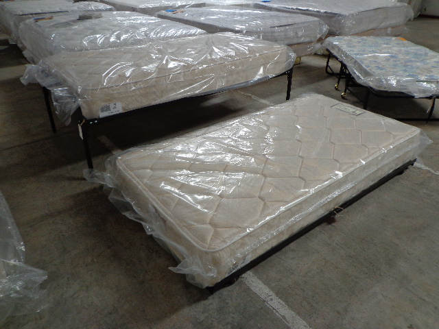 Cheap Full Size Mattress Only Pillow Top Waterbed